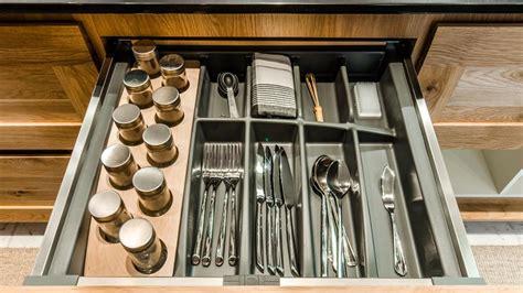 tiroir de cuisine sur mesure accessoire tiroir cuisine 20170905160717 arcizo com