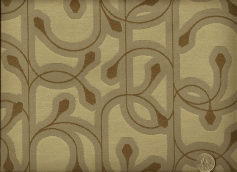 modern upholstery fabric maharam meander lattice mid century modern contemporary