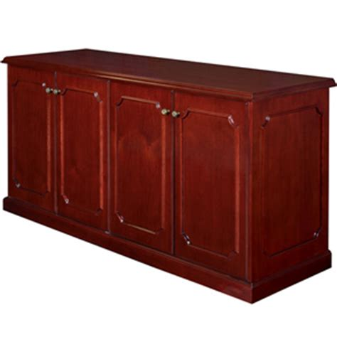 traditional credenza office credenza traditional credenza officepope