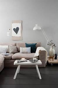 revgercom quelle couleur de peinture choisir pour mon With quelle couleur pour les toilettes 9 conseils pour repeindre la cuisine un mur un meuble un