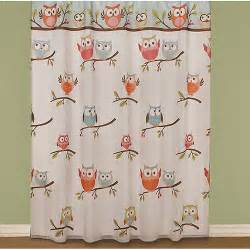 owl bathroom collection discount starbathdepot