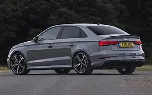 Audi Rs 3 : 2017 audi rs 3 saloon uk wallpapers and hd images car pixel ~ Medecine-chirurgie-esthetiques.com Avis de Voitures