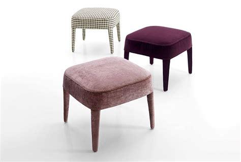 kartell canap collection of stool canap febo maxalto design de antonio