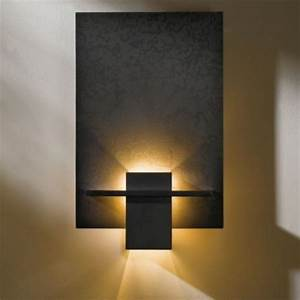wall lights design modern contemporary wall sconce With modern wall sconces