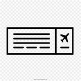 Ticket Coloring Airplane Plane United Airlines Airline Drawing Template Sketch sketch template