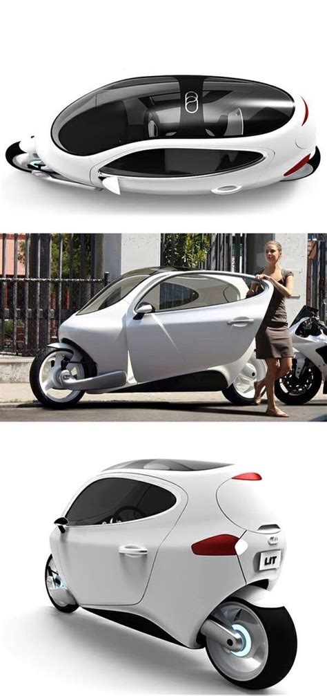 Cool Electric Vehicles by 50 Best Awesome Electric Vehicles Images On