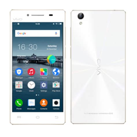 vivo  specifications price features howshout