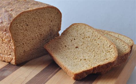 bread with yeast step by step anadama bread step by step making yeast bread