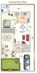 Bed Bath House Plans Photo