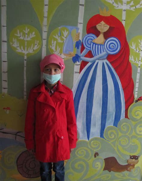 chambre sterile lymphome daruieste viata quand la vie d un enfant dépend d un