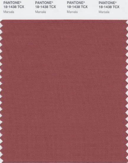 pantone s color of the year for 2015 color palettes