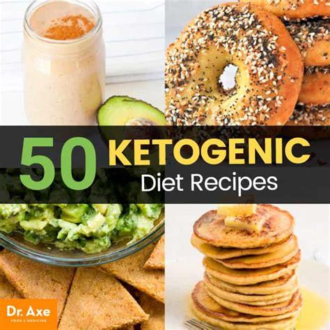 keto recipes high  healthy fats   carbs dr