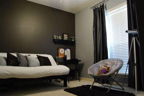 teen boys room house ideas pinterest
