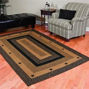 heart shaped braided rugs Roselawnlutheran