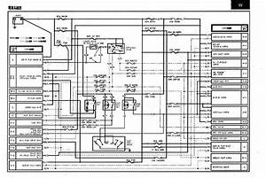 Fd3s Wiring Diagram Internet Of Things Diagrams Wiring Diagram