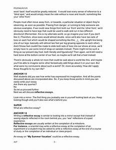 High School Years Essay The Blind Side Essay On Family Life Personal Essay Thesis Statement Examples also Sample Essays High School Students The Blind Side Essay Custome Paper Writer The Blind Side Essay  Sample Essays For High School Students