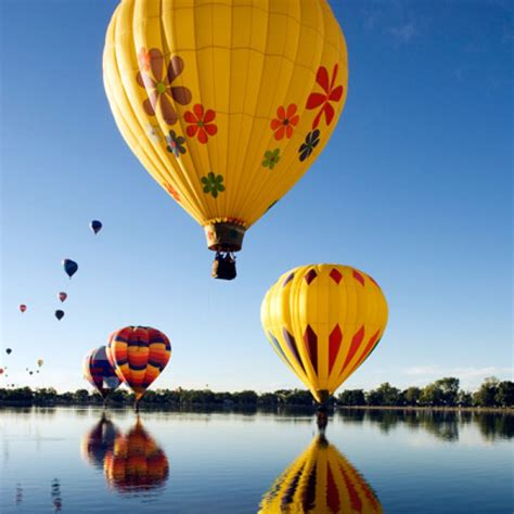 Osoris » Luxor Hot Air Balloon tour