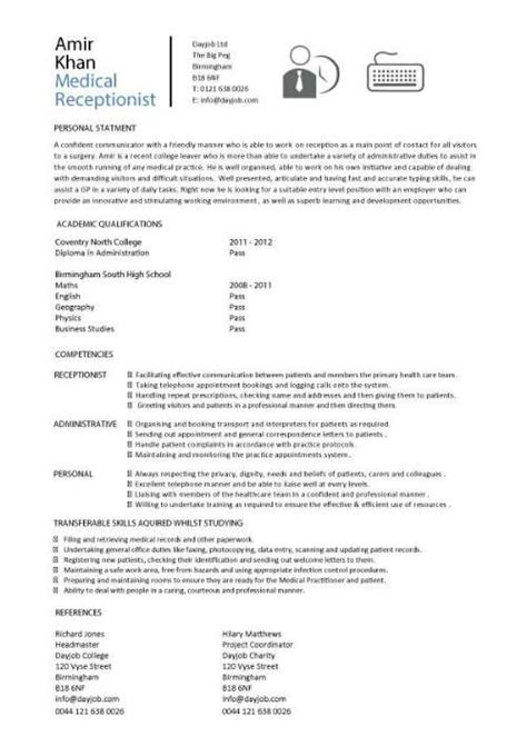 Cv Writing Sles by Interpreter Resume Sles Pin Interpreter Resume