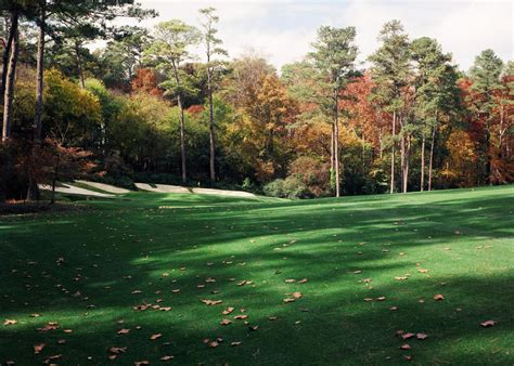 Masters 2020: The critical ways Augusta National will play ...