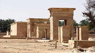 egypt vacation packages cheap egypt tours egypt