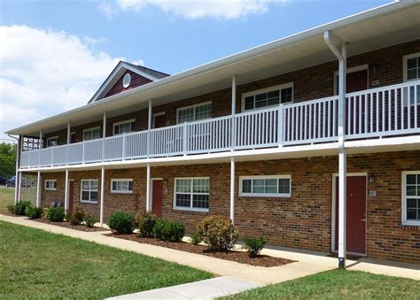 greenwood farms apartments apartment  johnson city tn