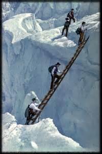 la premi 232 re ascension du mont blanc i trekkings