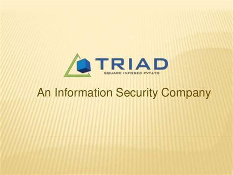 Information Security Company  Triad Square Infosec. Sacramento Auto Glass Repair. 4 20ma Current Transformer Viking Oven Repair. Business Insurance Miami Vpn Windows 7 64 Bit. Music Technology Degree Art Management Degree. Las Vegas Nevada College Moving Long Distance. Cosmetic Dentist Orlando Cheap Full Coverage. Hyundai Certified Used Cars A Nanny For You. Office For Mac 2008 System Requirements
