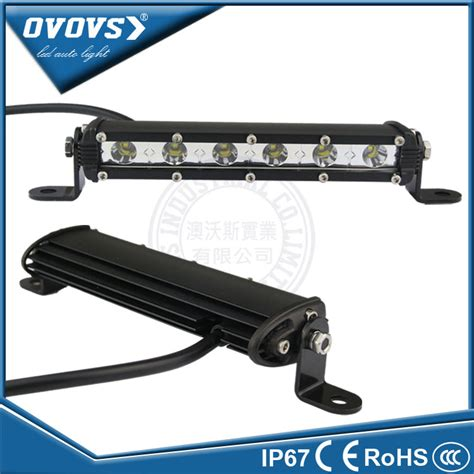 cheap light bars popular cheap mini light bars buy cheap cheap mini light