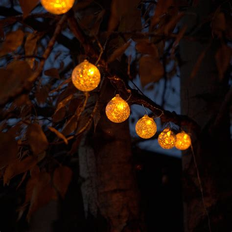 25 amazing outdoor string lights lowes pixelmari
