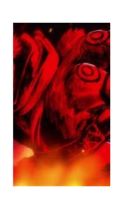 Jujutsu Kaisen Episode 1 Kicks Off a Supernatural Clash of ...