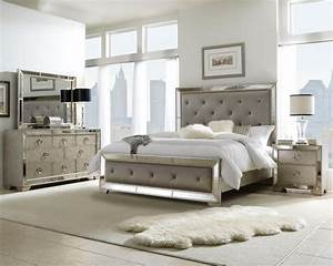 Decorating Your Home Design Ideas With Best Simple Silver