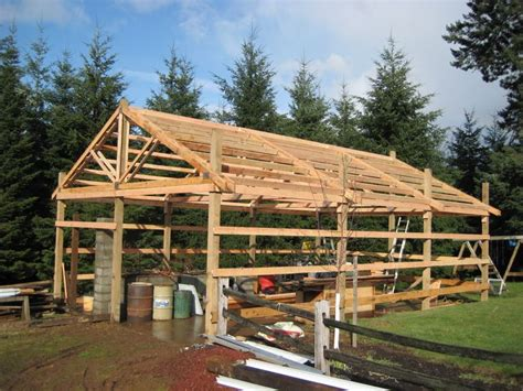 Pole Barn Roofing by 48 Best Residential Roof Design Images On Roof