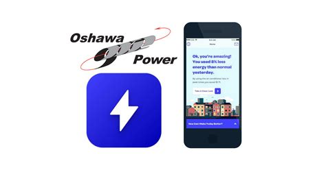 oshawa power launches  electricity pricing pilot