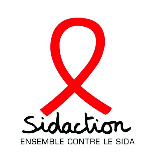 Résultat d'images pour sidaction