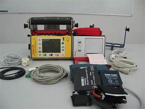 L4argus Pro : used schiller argus pro lifecare icu ccu for sale dotmed listing 1109974 ~ Gottalentnigeria.com Avis de Voitures
