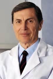 Alberto Mantovani by Professori Humanitas