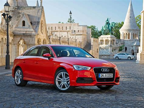A3 Hd Picture by Top 50 Hd Wallpapers Fastest Car Audi A3 Limousine