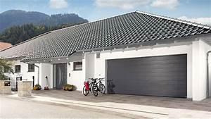 Garage Mit Pultdach : sie wollen eine garage kaufen schwoererblog ~ Michelbontemps.com Haus und Dekorationen