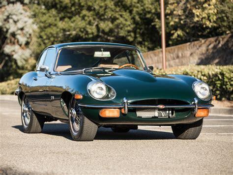 1971 jaguar xke series ii coupe for sale bat auctions closed november 8 2018 lot