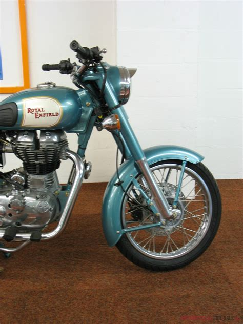 Royal Enfield Bullet 500 Efi Wallpapers by Royal Enfield Bullet 500 Efi Classic Brand New Low