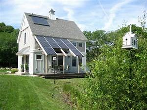 Tiverton, Rhode Island 02878 Listing #19203 — Green Homes ...