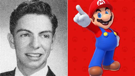 real super mario  reluctantly inspired franchise dies