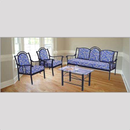 iron sofa design wrought iron sofa set wrought iron sofas sofa brownsvilleclaimhelp thesofa