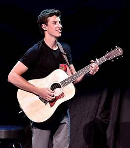 Garage Mendes : shawn mendes at the garage live review the upcoming ~ Gottalentnigeria.com Avis de Voitures