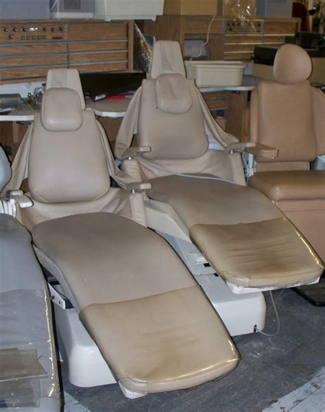royal dental chair manual royal model 16 dental chair pre owned dental inc