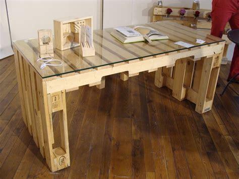 bureau en bois a vendre fabriquer un banc en bois avec des palettes mzaol com