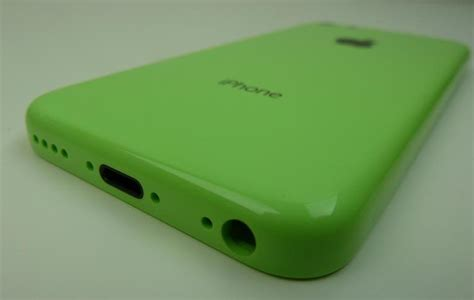 green iphone 5c top news high quality gallery of green iphone 5c images leaks