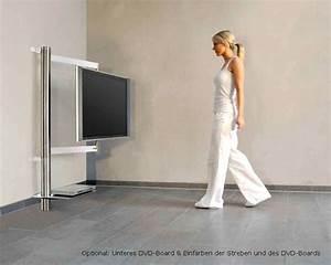 Media Markt Tv Wandhalterung : wissmann tv wandhalterung solution art 112 ~ Orissabook.com Haus und Dekorationen