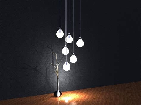 swag lights that into wall outlet tips to