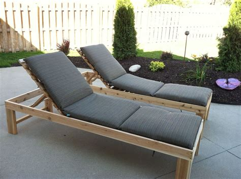 hiralalniw woodworking plans chaise lounge